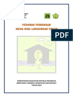 files46258Bina Lingkungan Sehat.pdf