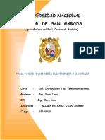 Laboratorio Comunicacion Analogica 4