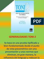 Tony 2