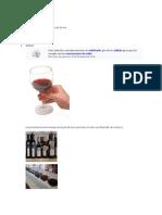 Vino Wiki