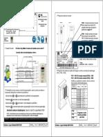 003-Micro_Modo Inspeção Malha Fechada.pdf