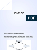 herencia 2.pptx