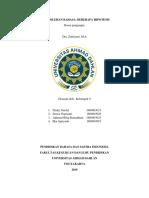 PSIKOLINGUISTIK PEMEROLEHAN BAHASA.docx