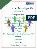 ADMINISTRACIÓN DE CALIDAD SOLAGE.docx