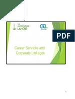 LBS-Handbook-of-Career-Advice.pdf