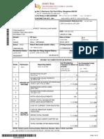 it_2010-11_1.pdf