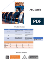 ABC Steels.pptx