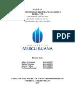MAKALAH Blibli.com (1).docx