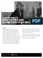 Ds Service Tier Suitecloud Plus Fact Sheet i