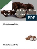 presentation cassava.pptx