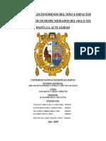 MONOGRAFÍA FENÓMENO DEL NIÑO TERMINADO.docx