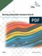 116345880-2006-13-Tectilon-Erionyl-Lanaset-Polar.pdf