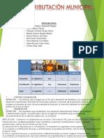 Presentacion Grupal Ley de Tributacion Municipal Derecho t (5)