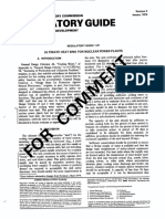 NRC 1.27 - Ultimate Heat Sink for NPPs.pdf