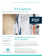 The-IELTS-Express-May-2019-Issue-4.pdf
