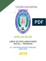 CARATULAS DE CUADERNOS DIRECCION 2019.docx