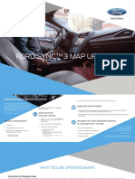 Ford_brochure_about_map_update_EN.pdf