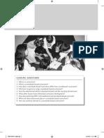 9781449691745_CH01_SAMP.pdf