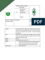 Standar Operasional Prosedur Uks 1 - Copy-1
