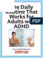 10249_Manage-Your-Life_the-daily-routine-that-works-for-adults-with-adhd.pdf