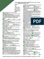 periodic_properties_2.docx