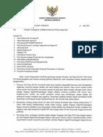 Surat Imbauan Lebaran 2019.pdf
