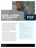 Ds Suitesolutions Pay When Paid i