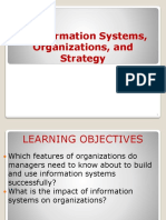 12218_BIS-ppt-03-IS-Org-n-Strategy.pptx