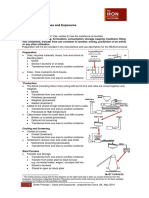 Sinter Process Uses and Exposures V5 100531.pdf