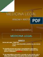 2.- PERICIAS - PERITO (1).ppt