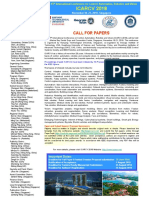 ICARCV2018_Call_for_Papers.pdf