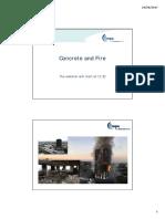 Concrete-and-Fire-26-Jun-2017.pdf