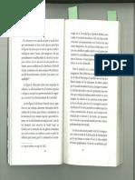 Enrico Baj II 3ª sesión.pdf