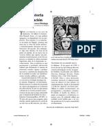 Cine historia y revolucio Alvarez Pitaluga.pdf