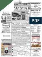 Merritt Morning Market 3306 - July 12