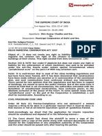 shiv kumar chadha case.pdf
