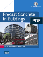 MB_Precast_Concrete_Buildings_Dec07.pdf