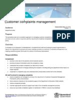 Customer-complaints-management.pdf