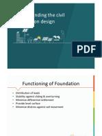 Civil Foundation