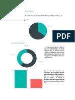 Resultados de las encuestas.pdf