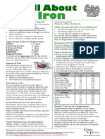 Eating Disorders Information Sheet - 02 - All About Iron.pdf