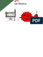 wwwkernergie