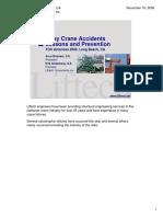 Quay-Crane-Accidents-Lessons-and-Prevention-NOVEMBER-2008.pdf