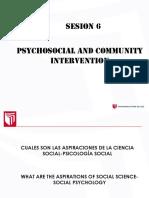 S6_INTERVENCION_PSICOSOCIAL
