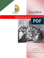 CURSO_HISTORIA_DE_LA_INQUISICIÓN.pdf