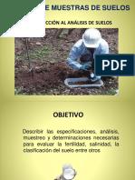 4.- ANÁLISIS DE SUELOS.pdf