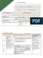 FORMATO SESION DE APRENDIZAJE ODEC.docx