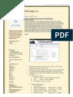SOAL UTS Pemrograman Visual Basic.pdf