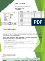 5a Instalación acometida (1).pptx