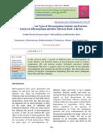 Urmila Moral, et al.pdf